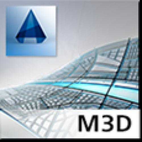 Autocad Map 3d Autocad Map 3d 2014