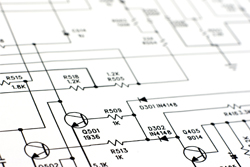 Information information id 65 on wiring harness design standards